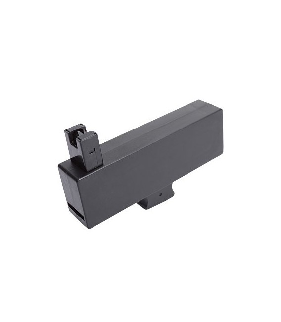 50 Rounds Magazine for King Arms R93 LRS1 Series