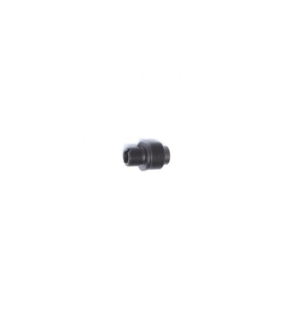 Adaptor, 14mm CCW for M40A3