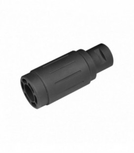 Tactical Flash Hider Type 4