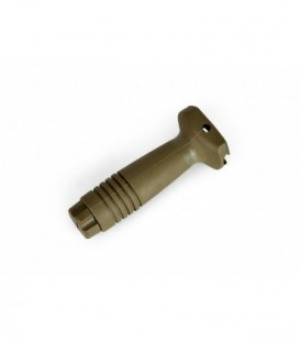 KNIGHTS FORWARD VERTICAL GRIP DE