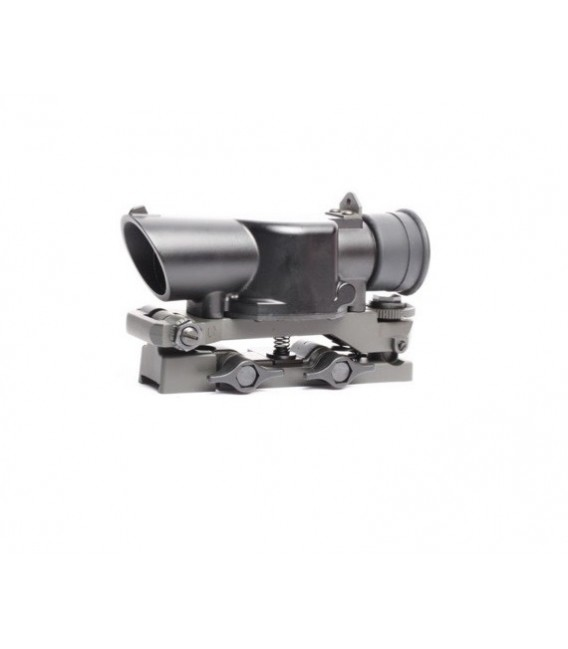 G&G L85 SUSAT SCOPE (BRIGHTNESS ADJUSTABLE) / G-12-017