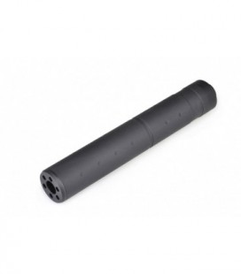 B Type Silencer 155MM Version
