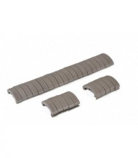 LaRue Tactical IndexClips DE (30 PZ)