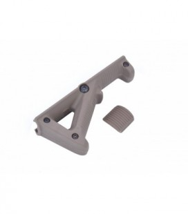 MP Angled fore Grip AFG2 DE