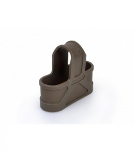 MP 5.56 NATO Magazine Rubber for M4 DE