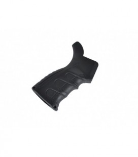 G16 SLIM PISTOL GRIP
