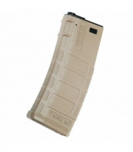 370 Rds (TWS) TMAG for M4 / BRO Series -DE