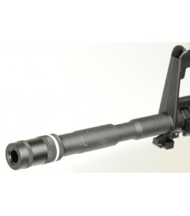 SWISS ARMS SPEED REDUCER